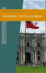 Liderazgo y política exterior 1