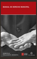 Manual de derecho municipal 1