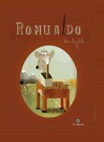 Romualdo 1
