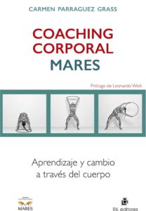 Coaching corporal MARES 1