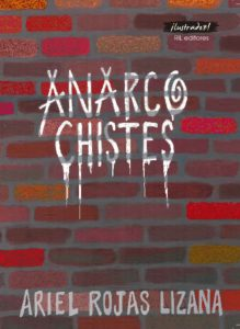 Anarco chistes 1
