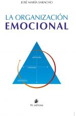 La organización emocional: los estados emocionales que determinan las capacidades clave de la organización: el liderazgo, la colaboración y el compromiso 1