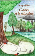 Cuentos de la naturaleza 1