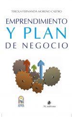 Emprendimiento y plan de negocio 1