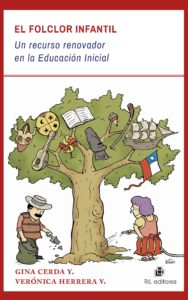 El folclor infantil: un recurso renovador en la Educación Inicial 1