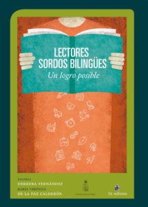 Lectores sordos bilingues: un logro posible 1