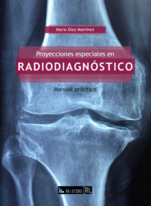 Proyecciones especiales en radiodiagnóstico 1