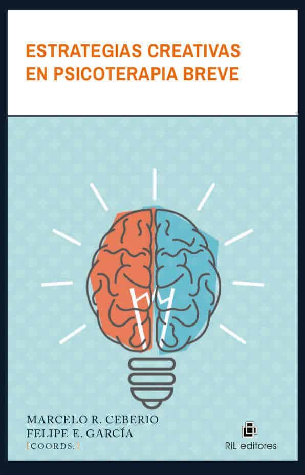 Estrategias creativas en psicoterapia breve 1