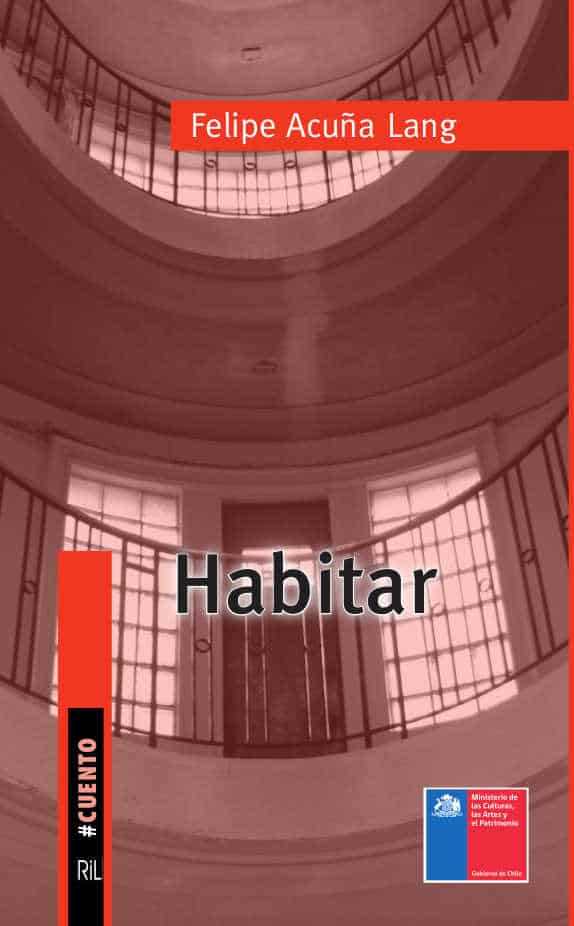 Habitar 1