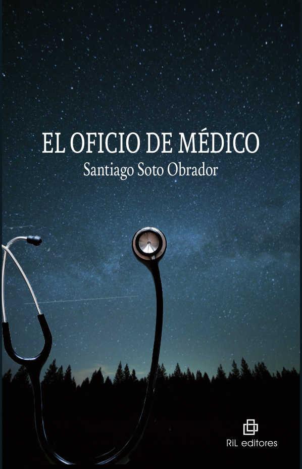 El oficio de médico 1