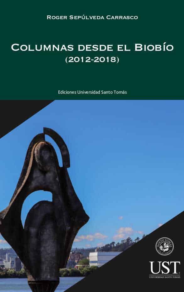 Columnas desde el Biobío (2012-2018) 1