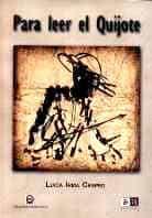 Para leer El Quijote 1