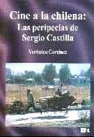 Cine a la chilena. Las peripecias de Sergio Castillo 1