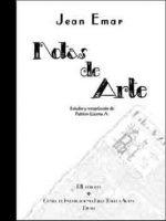 Notas de arte (Jean Emar en La Nación, 1923-1927 1