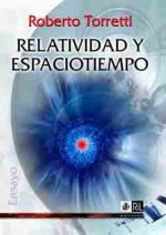 Relatividad y Espaciotiempo 1