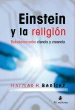 Einstein y la religión: un estudio sobre ciencia y creencia 1