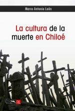 La cultura de la muerte en Chiloé 1