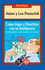 Cómo jugar y divertirse con su inteligencia 1
