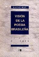 Visión de la poesía brasileña 1