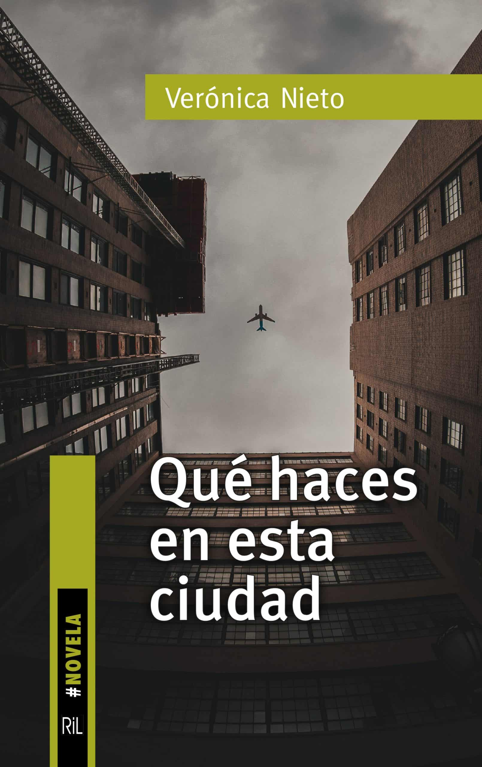 Nieto - QHEEC