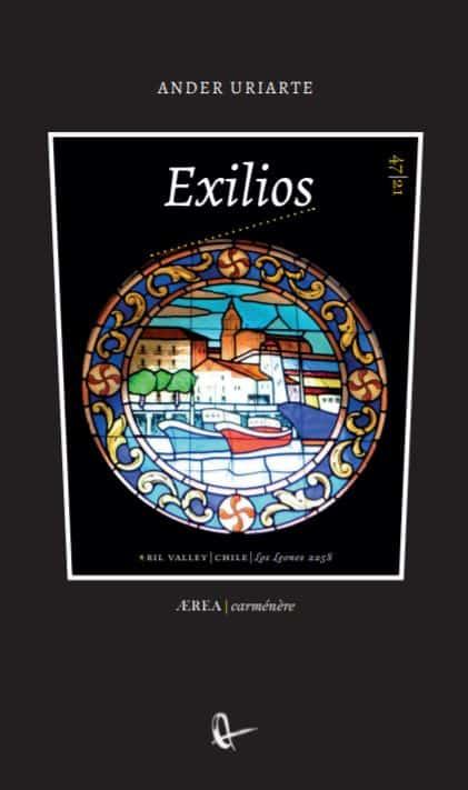 Exilios 1