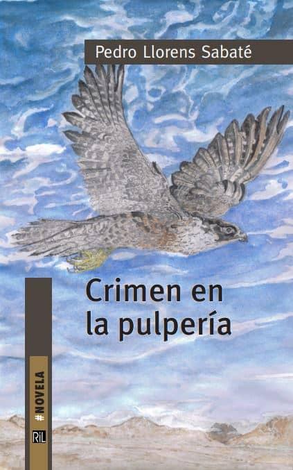 Crimen en la pulpería 1