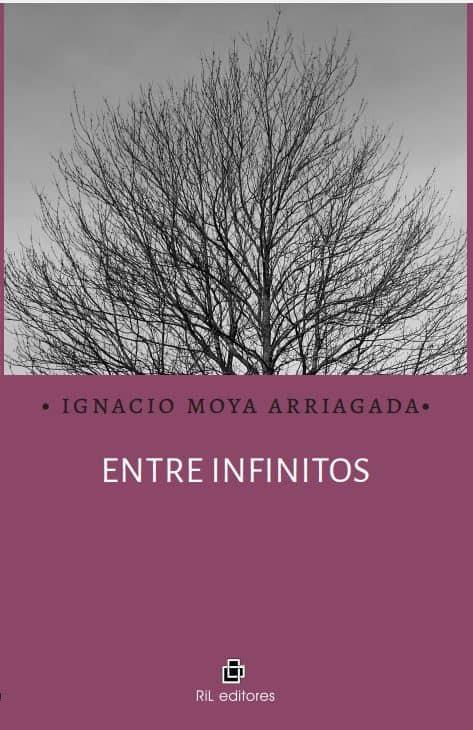 Entre infinitos 1