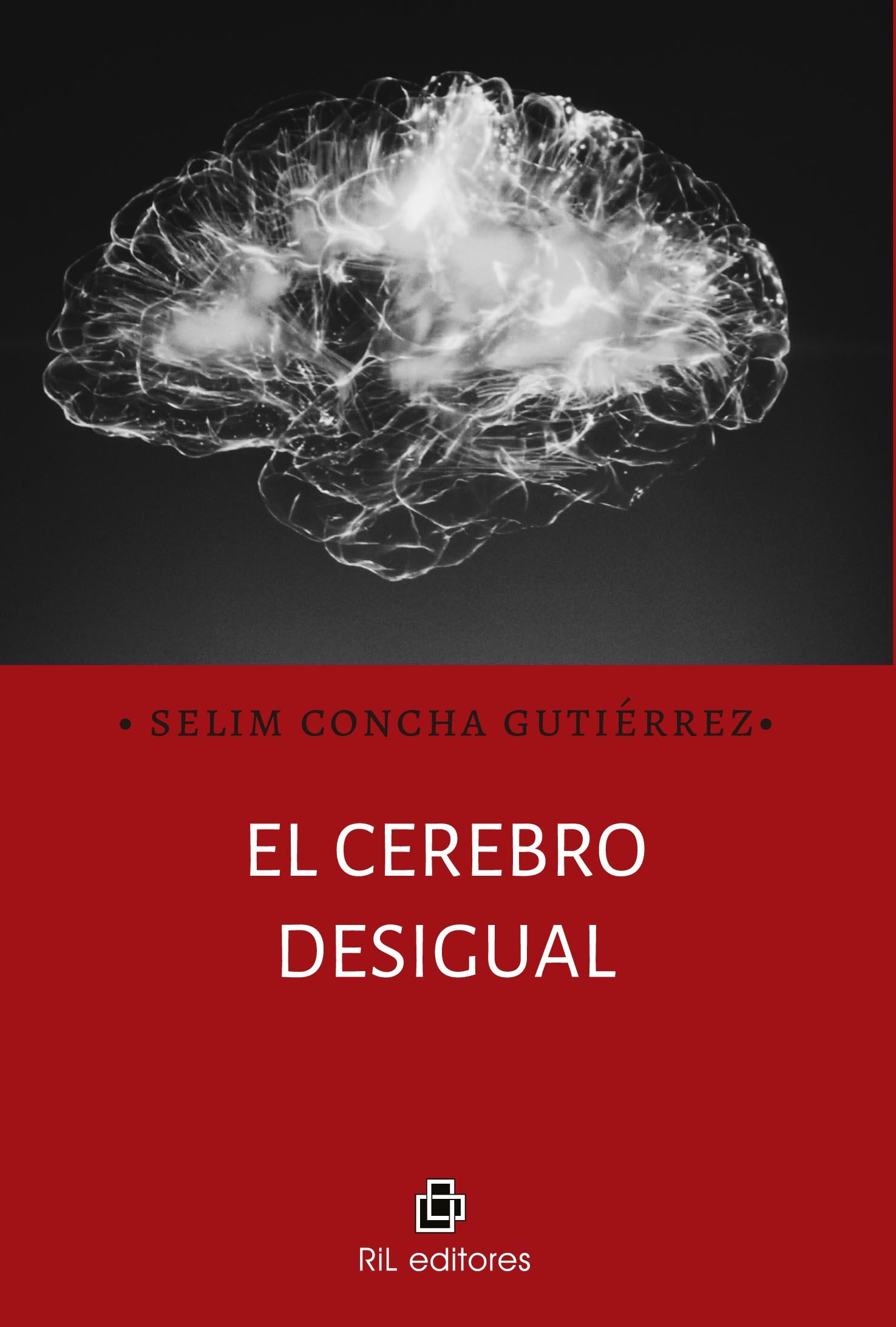 El cerebro desigual 1