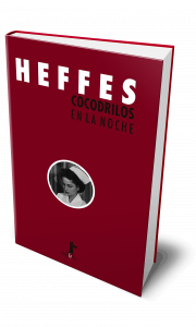 Heffes - Legüey