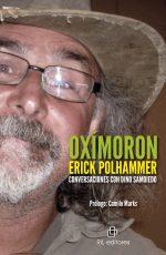 Oxímoron: conversaciones con Dino Samoiedo 1