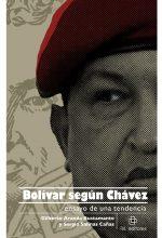 Bolívar según Chávez: ensayo de una tendencia 1