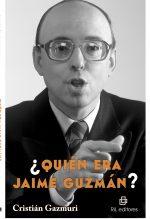¿Quién era Jaime Guzmán? 1