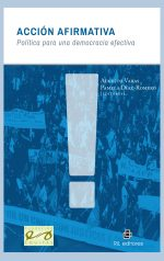 Acción afirmativa: política para una democracia efectiva 1