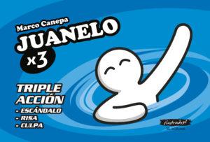 Juanelo 3 1