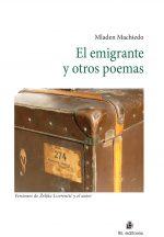 El emigrante y otros poemas 1