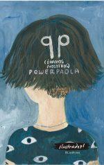 QP (éramos nosotros) 1