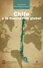 Chile y la Guerra Fría global 1