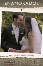Enamorados como el primer día: garantía de toda la vida para un matrimonio feliz 1