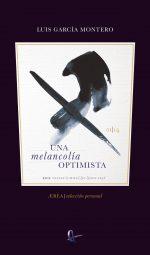 Una melancolía optimista 1