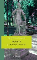 Agusta y otros cuentos 1