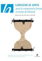 Apoyo a la comprensión lectora en textos de Historia: Segundo Año Enseñanza Media 1
