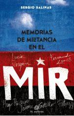 Memorias de militancia en el MIR 1