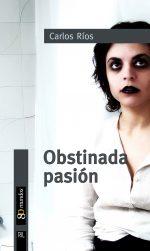 Obstinada pasión 1
