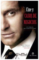 Cine y casos de negocios: una mirada multidisciplinaria 1