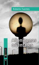 Alienígenas orientales 1