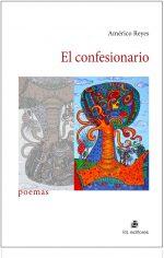 El confesionario 1