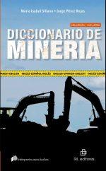 Diccionario de minería inglés-español 1