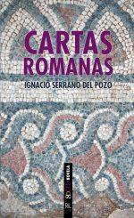 Cartas romanas 1