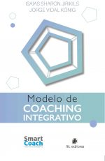 Modelo de coaching integrativo 1