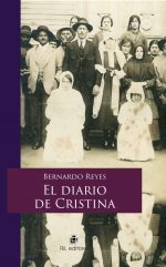 El diario de Cristina 1